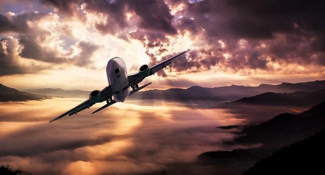 3 способа летать дешево
