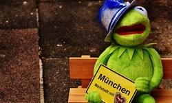 Мюнхен - город пивных фестивалей