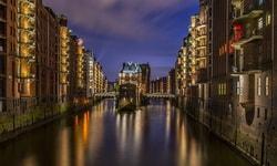 11 малоизвестных фактов о Германии