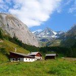 14 занимательных фактов об Австрии
