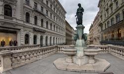 Вена - столица Австрии. История. Занимательные факты