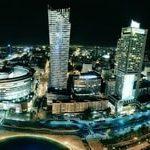 Варшава - столица Польши. Достопримечательности. Путешествие в Варшаву
