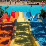 Семейный туризм - Алгавре
