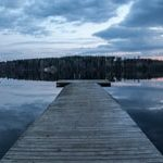 Финляндия. Описание, информация, достопримечательности