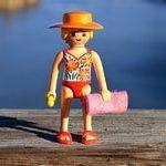 Полезные советы отдыхающим - отдых за границей и международный туризм