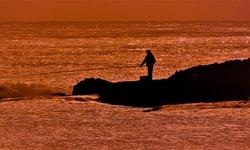 Остров Кипр. Немного информации для туристов и путешественников