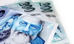 Банки и валюта Словакии. Кредитные карты. дорожные чеки...