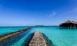 Республика Мальдивы - полезные советы для путешествующих