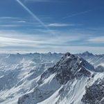 Зимний отдых в Австрии. Горнолжные курорты и коммуны