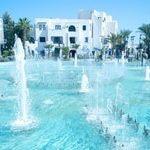Что посмотреть в Тунисе. Достопримечательности