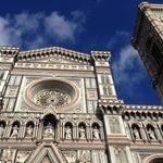 Что посмотреть зимой в Италии?