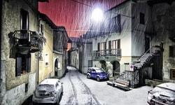 Отдых в Италии зимой. Особенности.