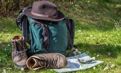 Как экономить на путешествиях?