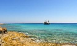 Кипр: ехать или нет? Достопримечательности и способы развлечься.