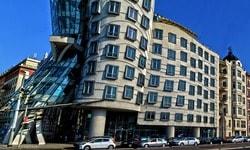 Недвижимость в Праге. Продажа и аренда коммерческой недвижимости в Праге.