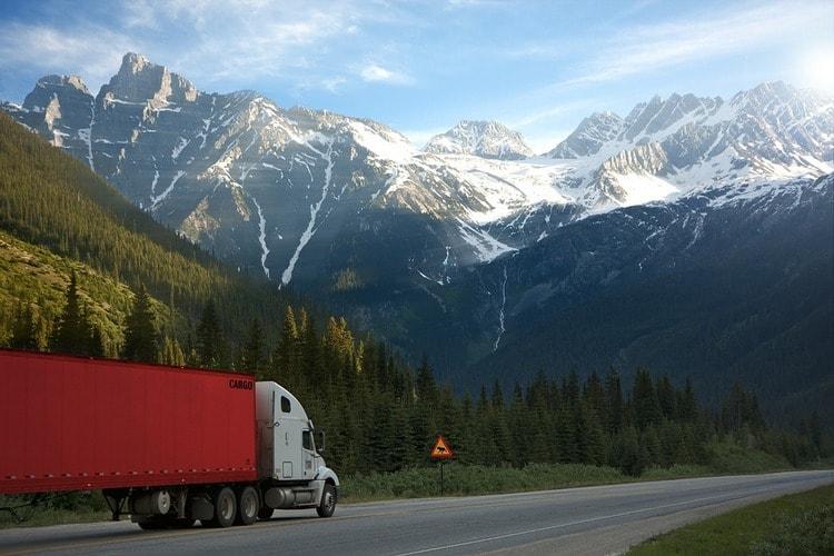 Устройство на работу в Канаде. Вакансии в Канаде