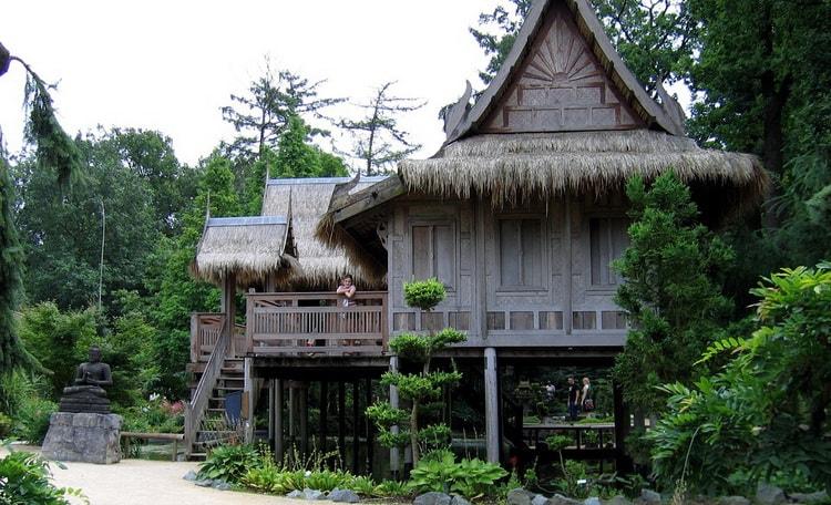 Как мы искали дом в Убуде