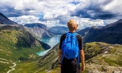 Как путешествовать всегда и везде?