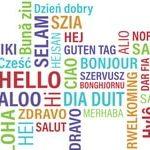 ТОП - 5 языков для путешествия