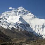 Отдых в Непале. Восхождение на Эверест.