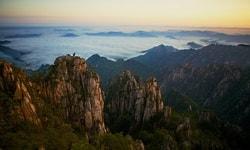 Китай - страна суперкаров и нищих. Авторский блог