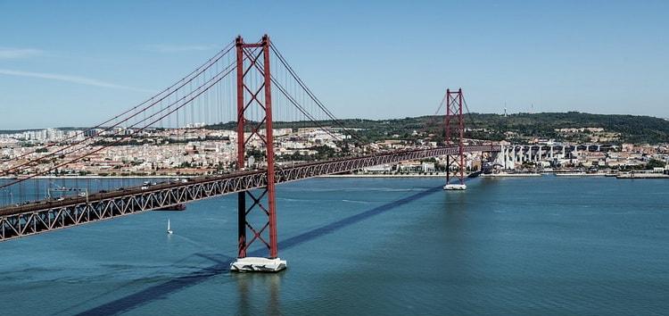 Португалия. Отдых в Португалии. Достопримечательности