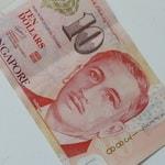 Деньги Сингапур. Путеводитель. Полезная информация