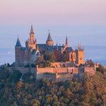 Германия - города, достопримечательности, события