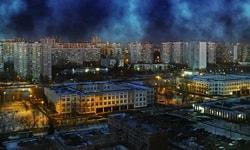 Музеи Москвы. Путеводитель туриста по Москве
