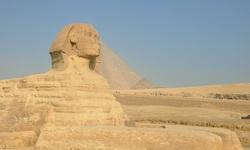 Зачем ехать в Египет?