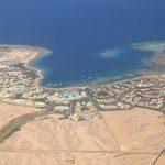 Хургада курорт с мировым именем. Отдых в Египте