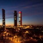 Корлевство Испания: страна корриды и фламенко