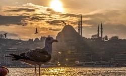 Достопримечательности Турции. Отдых в турции