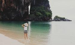 Как лучше акклиматизироваться в Тайланде