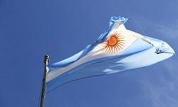 В помощь туристу: Аргентина