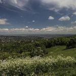 Водолечение в столице Венгрии - Будапеште