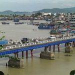 Лучшие курорты Вьетнама. Особенности и отличительные черты