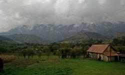 Особенности путешествия по Румынии