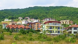 Особенности покупки недвижимсоти в Болгарии