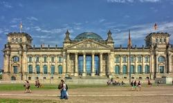 Для тех, кто хочет уехать жить в Германию