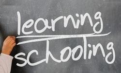Школьное образование в Черногории