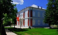 Особенностти выбора вилл в Черногории