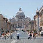 Гид по Риму, как выбрать?